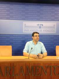 PSOE-A garantiza la