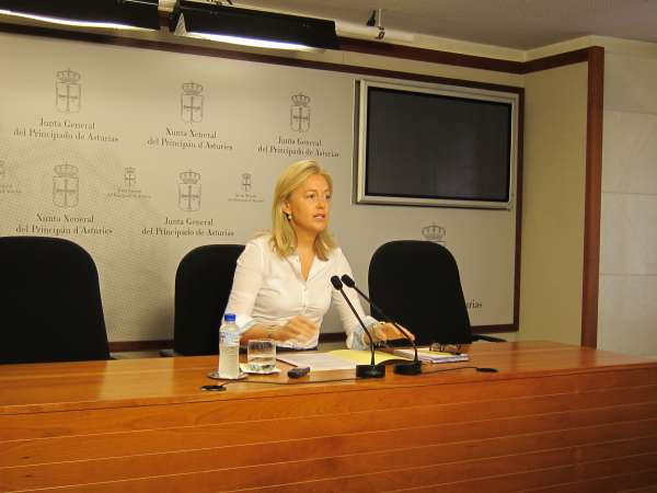 Foro reclama un Plan Asturiano de Dinamización Demográfica para paliar la pérdida de población