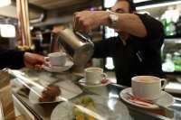 La Rioja, segunda comunidad donde más subieron los salarios en 2013, un 1,4%