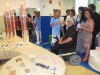 La Junta destina 22,5 millones anuales a financiar cerca de 1.700 plazas para personas con discapacidad