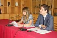 El Ayuntamiento de Murcia aprueba un gasto de 200.000 euros para modernizar la administración