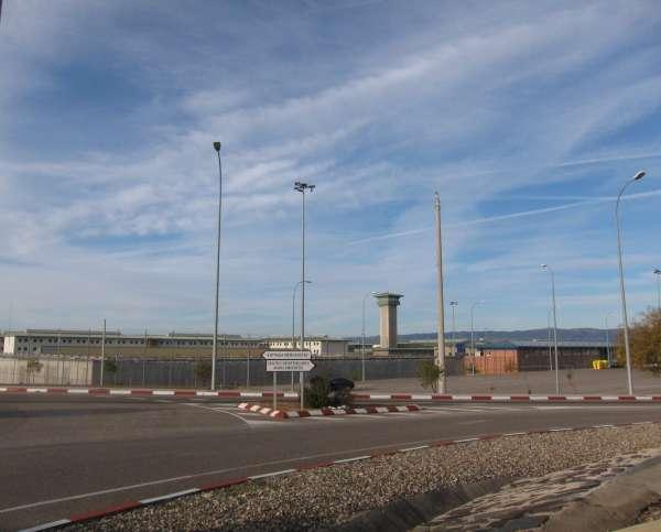 AUGC destaca que Interior deberá indemnizar por daños morales a un guardia civil destinado en la cárcel