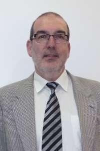 Pedro Ramos, nombrado nuevo vicesecretario de Comunicación de Foro