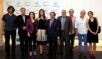 Canal Sur estrena este sábado la serie documental 'Hijos de Andalucía'