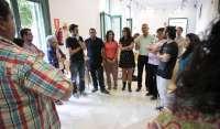 Más de 2.500 participantes en Stop Rumores, proyecto contra los estereotipos de los inmigrantes en Andalucía y Melilla
