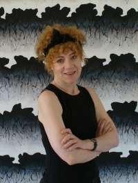 El Museo Salvador Victoria exhibe obras de Amelia Moreno