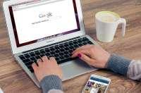 Los jóvenes vascos ganan una media de 450 euros con la venta online de artículos que ya no utilizan