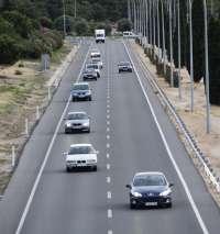 La DGT prevé 372.500 desplazamientos en Galicia en la primera operación salida de verano, que arranca este viernes
