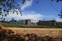 El Ayuntamiento de Villarejo (León) hereda del PP una multa de 2.000 euros de la CHD por vertidos ilegales
