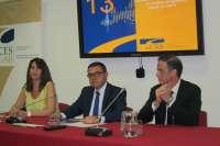 CES pide impulsar políticas de apoyo al aumento de tamaño empresarial y especialización en los que Euskadi