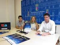 Los comerciantes del centro de Badajoz animarán a comprar con una 'Shopping Night'