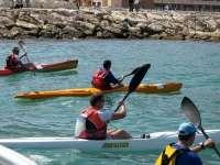 El Ayuntamiento de Málaga ofrece una veintena de actividades de ocio alternativo para jóvenes
