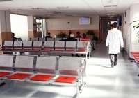 Extremadura, entre las comunidades con mayor gasto sanitario público en 2013 en relación a su población