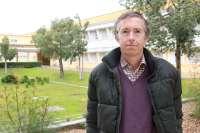 El catedrático Carlos Alarcón, nuevo intento de la UPO por dar estabilidad a la Defensoría Universitaria