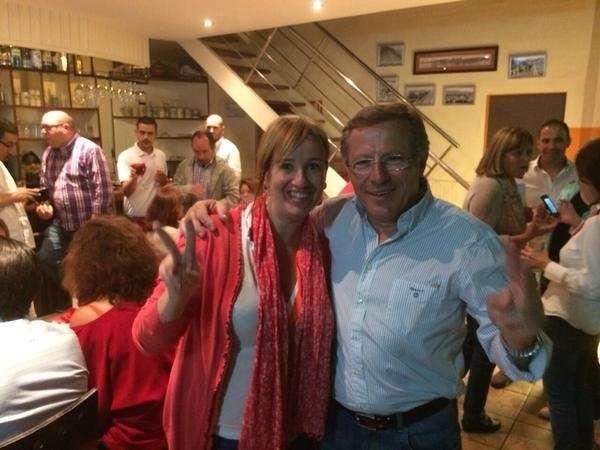 C's anuncia que estará en la oposición en Melilla pero no adelanta si apoyará al PP o una candidatura alternativa