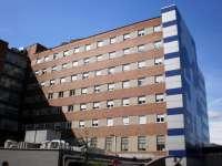 La Dirección del hospital de Cruces asegura que no existe