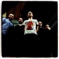 La banda escocesa Mogwai actuará el 6 de septiembre en el exterior de la nueva Tabakalera de San Sebastián