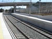 El GPP solicita al gobierno de España que aborde el acondicionamiento de la variante de Camarillas