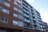 El precio de la vivienda de segunda mano sube un 1% en el segundo trimestre en Andalucía