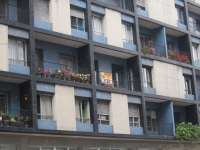 El precio de la vivienda en Canarias cae un 0,1% en el segundo trimestre, hasta los 1.299 euros el metro cuadrado