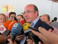 Los miembros del nuevo Consejo de Gobierno tomarán posesión de sus cargos este domingo