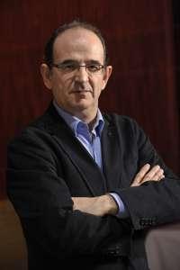 Fallece a los 50 años de edad el exdirector de ETB Pello Sarasola