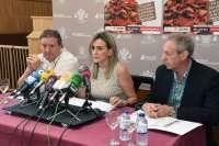 'Don Gil de las calzas verdes' y 'El Lazarillo de Tormes', novedades de la temporada de otoño del Teatro de Rojas