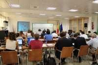 Un total de 26 compañías se unen al Club Multilateral de Andalucía para acceder a proyectos internacionales