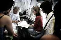 La UPO oferta un total de 44 másteres oficiales para el próximo curso 2015/2016