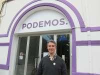 Cantabrana (Podemos) considera