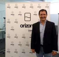Sostenible.- Orizont elige a la 'startup' Bioagro Technologies para la I edición de su programa de aceleración