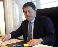 Olivas defiende que las operaciones con Grand Coral