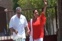 La Junta de Tratamiento de la prisión de Alcalá deniega el tercer grado a Isabel Pantoja