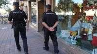 Detenidos 36 miembros de una banda georgiana especializada en robos de pisos