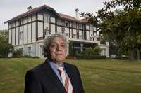 Ángel Cuevas, nuevo presidente de la Asociación de Hostelería de Cantabria