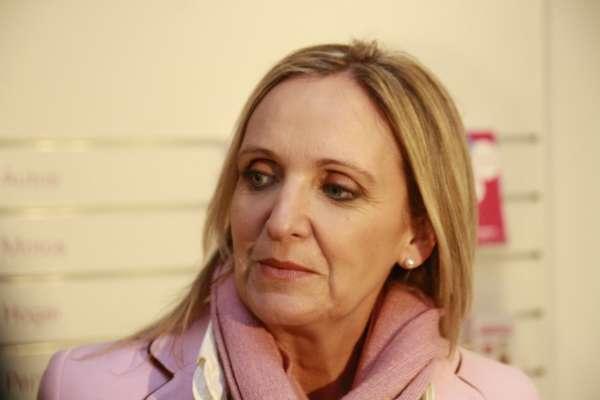 Carmen Casero, nueva directora general del Trabajo Autónomo de la Economía Social