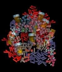 Sanidad transfiere a Extremadura más de 326.000 euros para la lucha contra las drogas