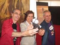 La Semana Negra suma a Antonio Muñoz Molina, Elvira Lindo y Milo Manara a su lista de autores invitados
