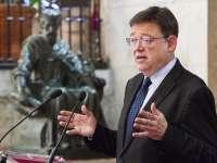 Puig deja de ejercer la acusación tras pedirlo por su nueva condición de presidente de la Generalitat