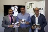 Turismo.- MásJaén.- La campaña 'UbedaBaeza de 10' acaba con 2.000 camas vendidas y estancia media de tres noches