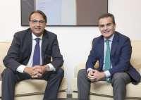 CaixaBank posee 3.600 clientes de banca privada, que crecen un 18% en cinco años y gestiona 3.500 millones, un 31% más