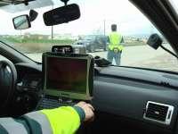 La DGT inicia una campaña de control de velocidad en carreteras convencionales y vías urbanas de Galicia