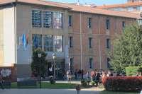 El 26% de los jóvenes de bachillerato asturianos quiere montar su propio negocio