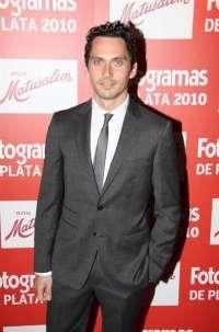 Paco León inicia el próximo lunes el rodaje de su nueva película 'Kiki, el amor se hace'