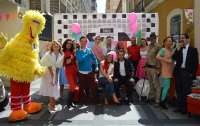 Cultura.-La Plaza Vieja acoge este sábado el 'Yesterday Festival' inspirado en las décadas de los 60, 70 y 80