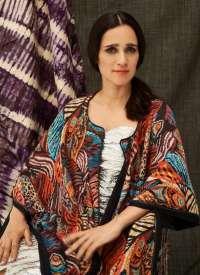 Julieta Venegas abre el Festival de Música Viva de 'Veruela Verano'