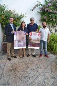 La 85 Exposición de Alfarería y Cerámica de La Rambla abre este sábado sus puertas