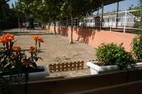 El Camping Municipal 'Octogesa' de Mequinenza reabre sus puertas tras una rehabilitación integral