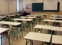 Educación aumenta en 850.000 euros las ayudas para libros de texto y material escolar el próximo curso
