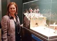 Más de 217.000 personas visitan los museos de la Región durante la primera mitad de 2015